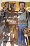 Social Bonds as Freedom表紙